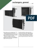 Heat exchangers, general.pdf