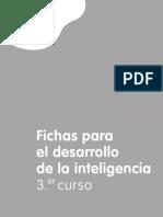 FICHAS DESARROLLO INTELIGENCIA.pdf