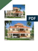 Home Design1