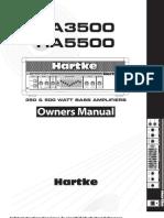 Hartke355500_ownman_V5