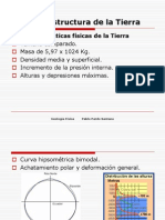 APUNTES ESTRUCTURA DE LA TIERRA.ppt