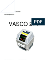 vasco214_06_eng.pdf