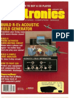 Radio Electronics January 1990