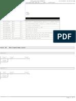 PCB Packing OB1