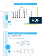 [www.danxaydung.tk] - Lựa chọn giải pháp kết cấu - Ebook Etab 9.7