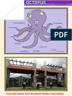 OCTOPUS _the CSV bulletin