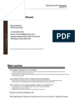 070813_JPM_This year is different_Global economic research.pdf