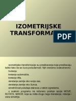 izometrijske_transformacije