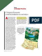 Boca Do Inferno_01!08!2013