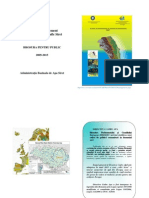 brosura  pentru public PMB - Siret 2009-2015.pdf