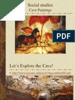 Intro to Cave Art