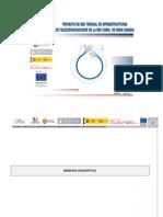 Sodetegc_ob 1-2010_pliego Prescripciones Tecnicas_1 de 3_memoria y Anejos