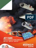 Fo20 Jetfan Es