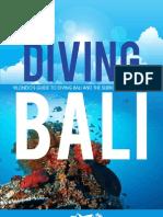 Freediving e Book