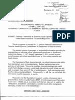DM B8 Team 8 Fdr- State Dep- Document Request Responses 507