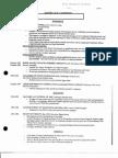 FO B1 Commission Meeting 4-10-03 Fdr- Tab 7- Caspesen Resume- Samuel M W Caspersen 544