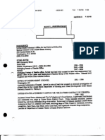 FO B1 Commission Meeting 4-10-03 Fdr- Tab 7- Fredericksen Resume- Scott L Fredericksen 553