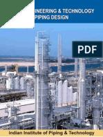 Ics Pipping PDF