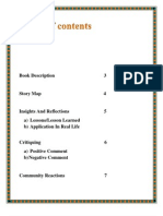 Book Description 11