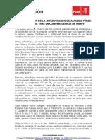 INTERVENCION-RUBALCABA-010813.pdf