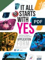 SUFC Sign-Up Form (Editable Participant Version)