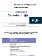 Carrefour Iasi Eg Gtc Revizuit