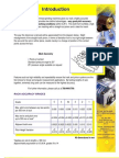 Rack and Pinion Catalog