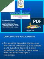 Higene Oral