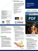 South Sudan Mining Brochure.pdf