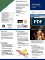 South Sudan Mining Brochure.pdf