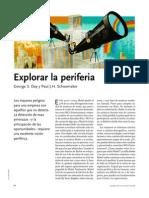11.2. Explorar La Periferia