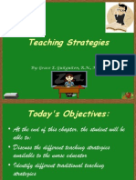 Teaching Strategies.ppt