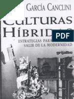 garcia-canclini-introduccion-culturas-hibridas-nueva-edicion.pdf