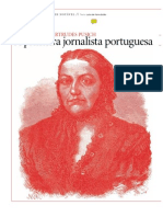 Antonia Gertrudes Pusich