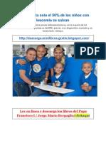 Solo_la_mitad_de_los_niños_con_leucemia_se_salvan