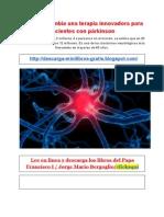 Terapia_innovadora_para_pacientes_con_párkinson