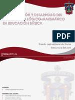 actividad-120322171153-phpapp01 (1).pdf