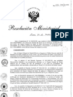 RM-226-2011-MINSA.pdf