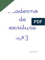 cuaderno-escritura-nº3