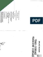 Bruno Munari - Das Coisas Nascem Coisas.pdf