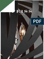 arc-n-design-feiss.pdf
