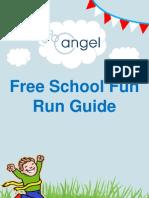 Free School Fun Run Guide