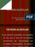 Patron Alveolar