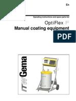 OptiFlexF.OpManual01.06
