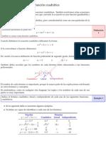 DGB4_2_1_4 La función cuadrática