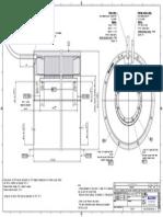 wire diagram of generator