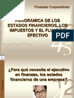 Unidad 2 Panoramica de Los Estados Financierosabatino