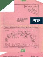 Anderson-Melvin-Christine-1952-Hawaii.pdf