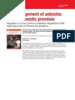 Asbestos ACOP Reg 4 l127