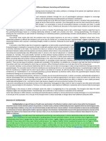 theories and practice Counseling Reviewer